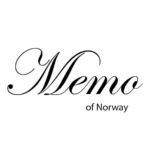WWW.MEMO OF NORWAY.COM